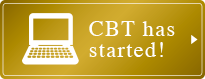 CBT has started!
