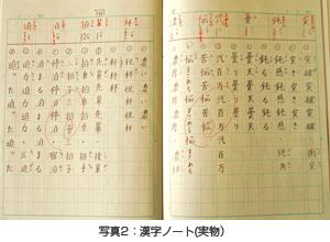 漢字 3年で習う漢字 : 漢字 | [組圖+影片] 的最新詳盡 ...